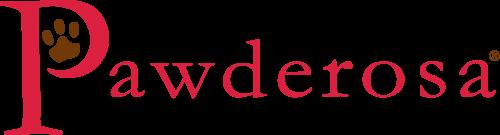 Pawderosa